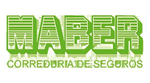 logo-maber