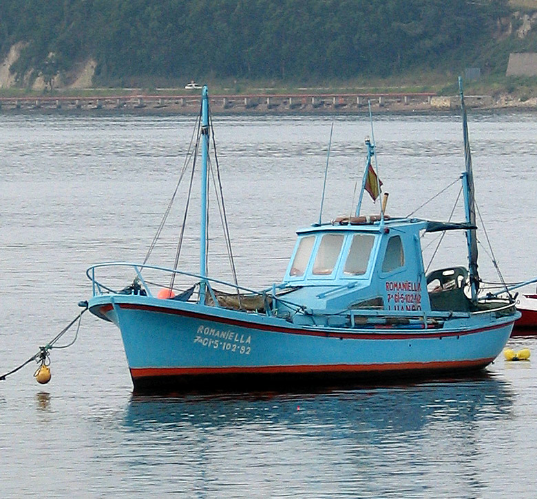 seguros_embarcaciones